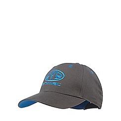 Animal - Grey 'Magen' baseball cap