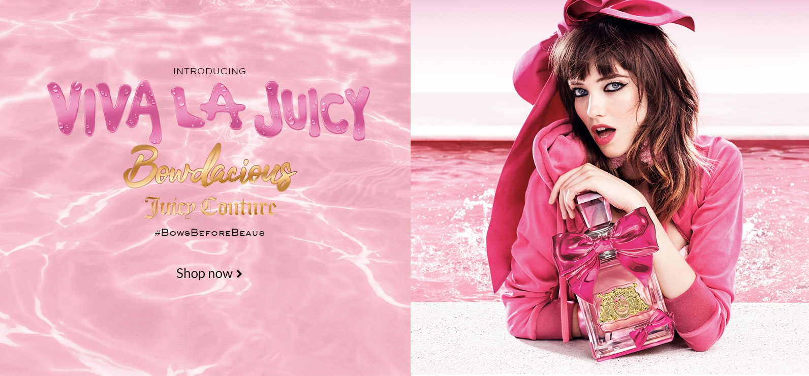 Learn more about Juicy Couture fde8fba24