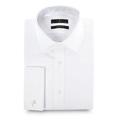 J by Jasper Conran - Formal shirts - Men | Debenhams