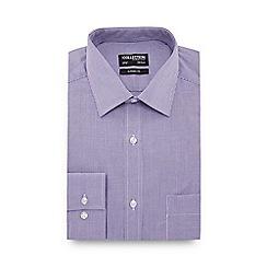 shirts men debenhams