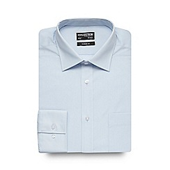 The Collection - Light blue long sleeved shirt