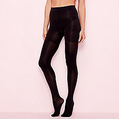 Aristoc - Black 60 denier opaque tights
