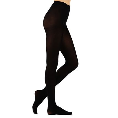black-pantyhose-suppliers-black