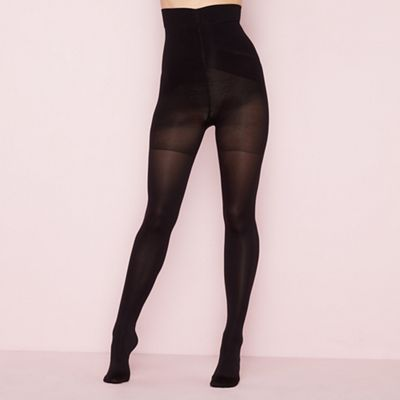 Share your elbeo anti cellulite pantyhose 5 pack apologise, but