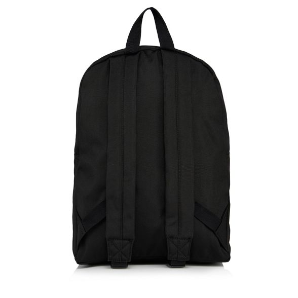 Black Herring Herring Black backpack Red Herring Black backpack Red Herring backpack Black Red Red 57wZqn