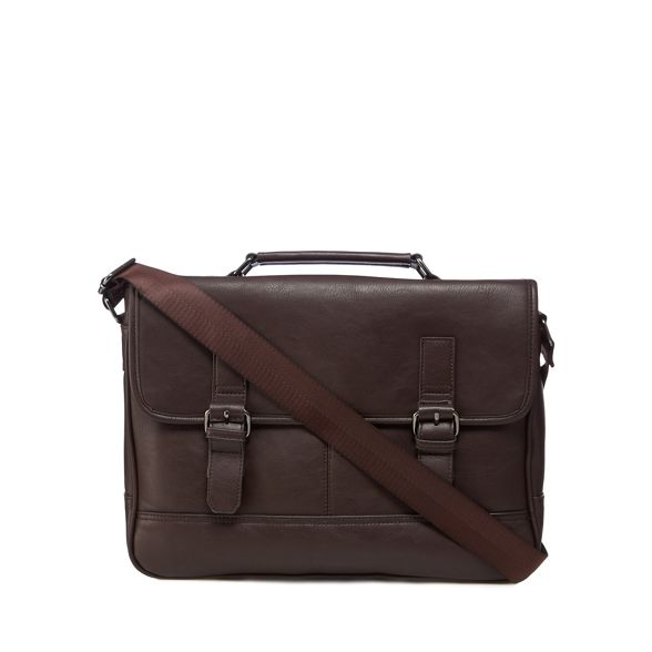 The Brown The briefcase Collection Collection Brown briefcase The IqnHnpfO