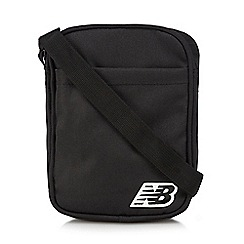 New Balance - Black cross body bag
