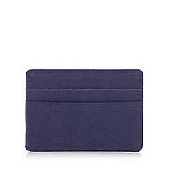 Mantaray - Navy card holder