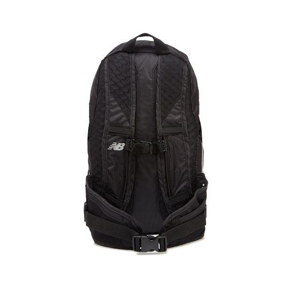 2 0' backpack 'Endurance Balance New Black OnxRtqwH