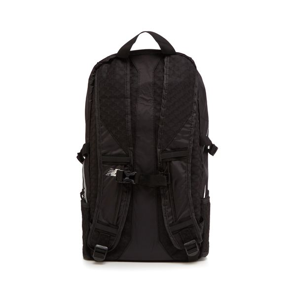 backpack New Balance 2 'Endurance Black 0' F6a6PnTX