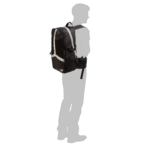 'Endurance New Black 0' Balance backpack 2 wSPqFSg