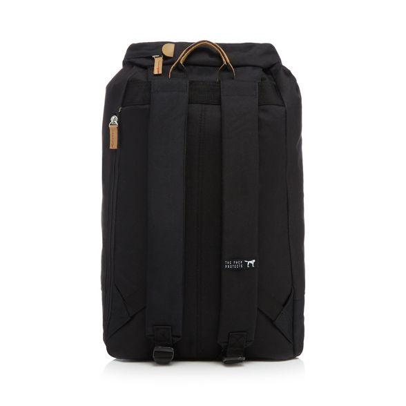 backpack The 'Premium' Pack Black Society rxnwqB4r