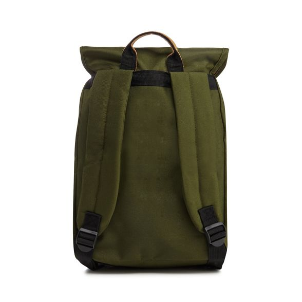 The backpack Pack The Society Khaki backpack Khaki Society The Pack rwPqrzH