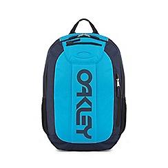 Oakley - Blue 'Enduro 2.0' backpack