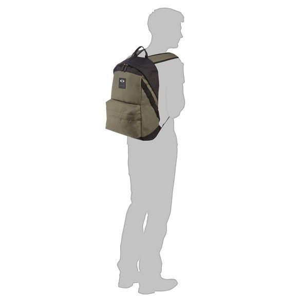 'Holbark' 'Holbark' backpack Oakley Khaki backpack Khaki Oakley 'Holbark' Oakley Khaki Oakley backpack dSw7CCqx