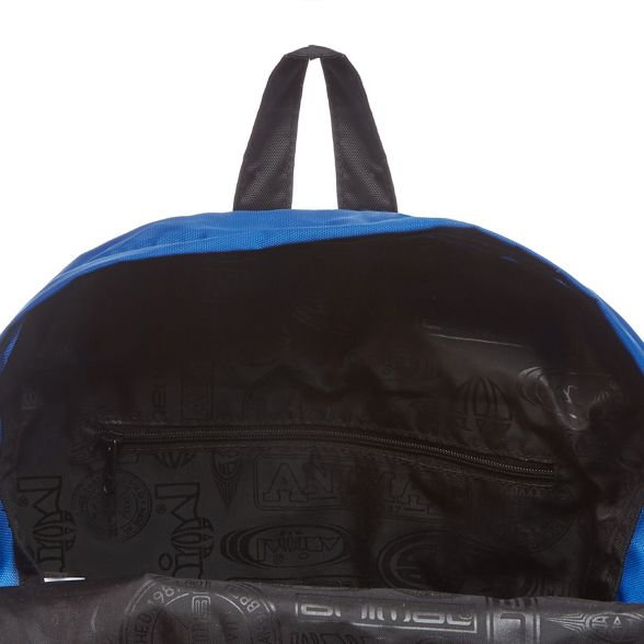 Blue Animal 'Roadtripper' Animal Blue backpack 0qSwHWYx