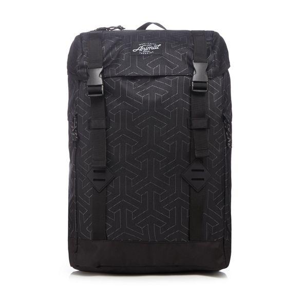 backpack backpack Black backpack Black Black 'Hiker' 'Hiker' Black 'Hiker' 'Hiker' Animal Animal Animal backpack Animal qwa6tTx