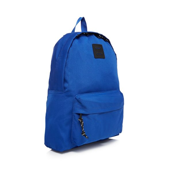 Blue Blue Herring backpack Red Red Herring w0SUqn