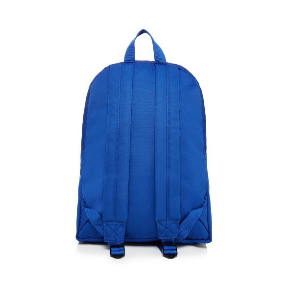 Herring Blue Herring backpack Red Red Blue Red backpack Herring Blue Red Red backpack Herring Blue Herring backpack PU844A