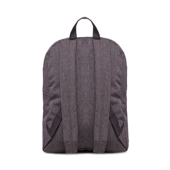 Grey Red Herring Red backpack Grey Herring textured aEqdZdg