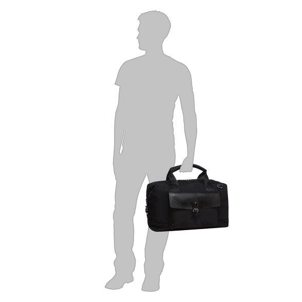 bag weekend military Black John RJR Rocha xwqH7FWR