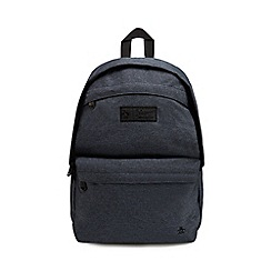 Original Penguin - Grey 'Chatham' backpack