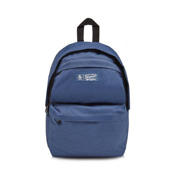 Penguin Original Blue backpack Scribble' 'Chatham SwvRq6