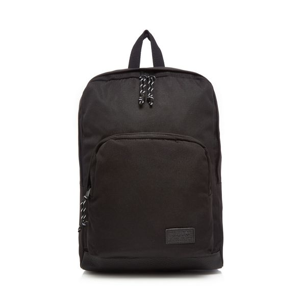 Herring Black laptop Red Black laptop Red backpack Herring backpack Red xUpqRY