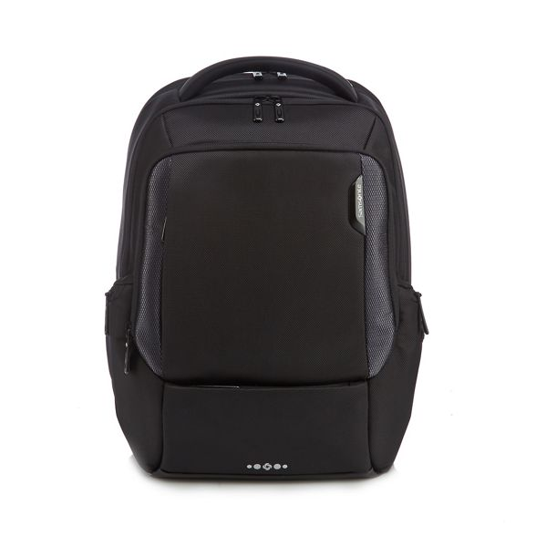 Samsonite backpack Black 'Cityscape' Black Samsonite Samsonite backpack Black Black backpack 'Cityscape' 'Cityscape' 'Cityscape' Samsonite wTdHBWWqx0
