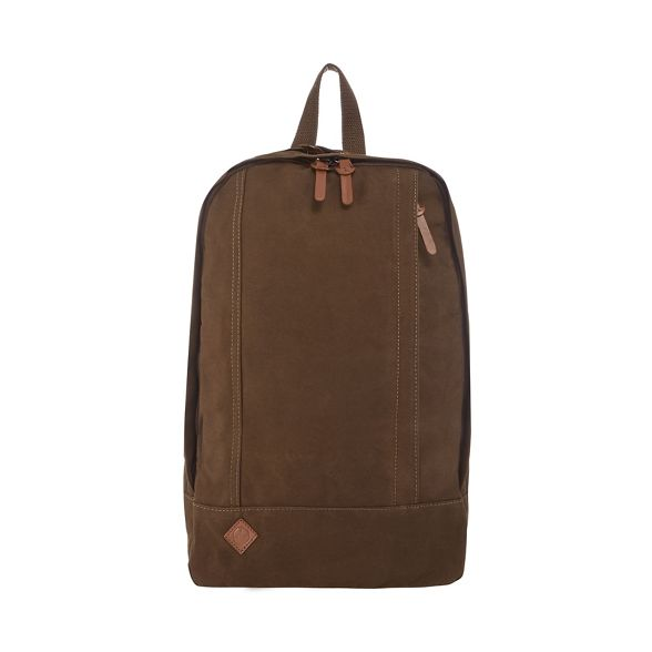 canvas Rocha RJR backpack Green John wtpS5p1WPq
