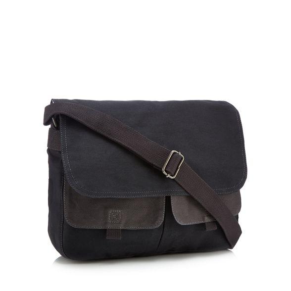 Grey despatch Mantaray Mantaray despatch despatch Grey bag Mantaray bag Mantaray twill twill twill Grey bag IwXFnqP4Oq