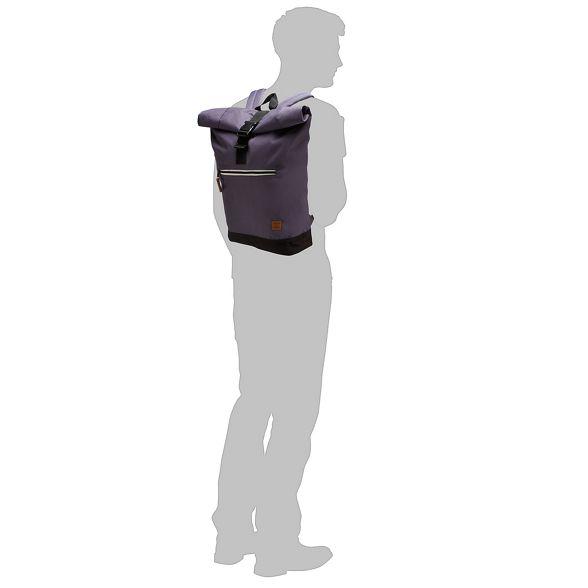 Grey amp; Jack Jones Jones amp; backpack Jack Pw6HCqnxtX