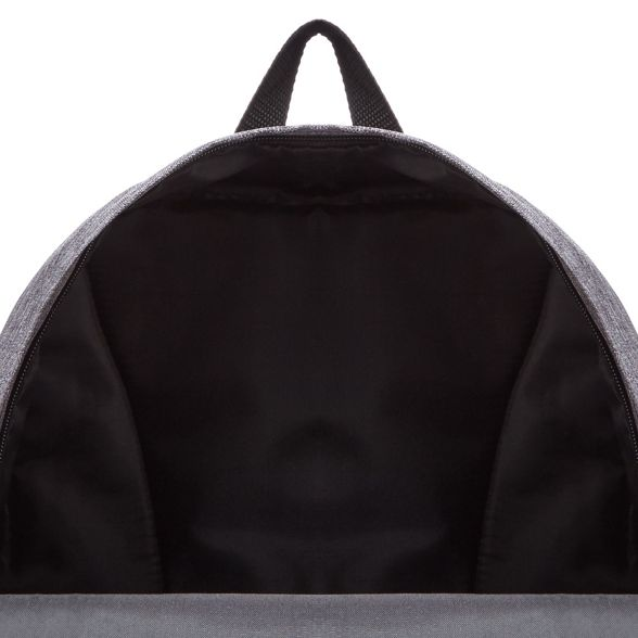 amp; backpack Jack Grey 'Classic' Jones gwCdqdTX