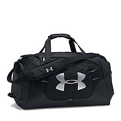 Under Armour - UA Undeniable duffle 3.0 MD