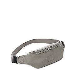 Red Herring - Grey bum bag