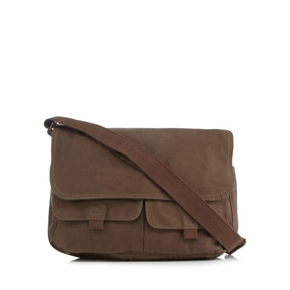 despatch twill twill Khaki Mantaray despatch twill bag despatch bag Khaki Mantaray Mantaray bag Khaki S4fpxqw7q