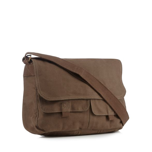 despatch Mantaray Mantaray despatch Khaki twill Khaki Mantaray bag twill bag 8aBUx5wxq