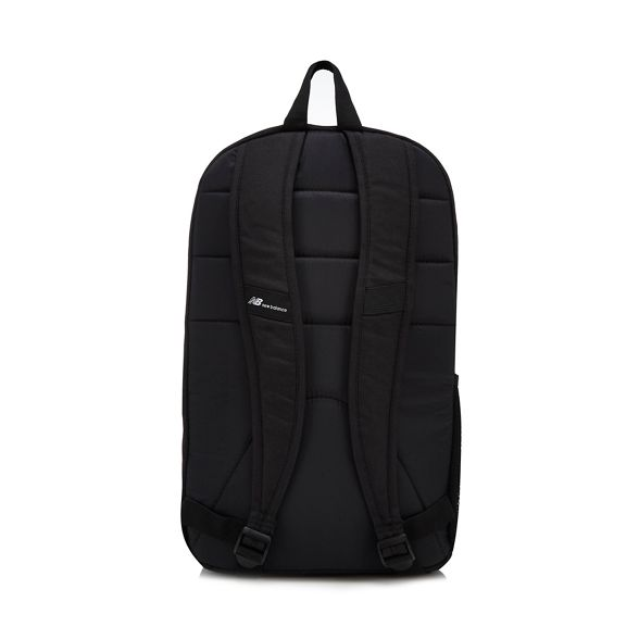 Black New 'Classic' 'Classic' backpack backpack Balance Black Balance New nOqwOzvY