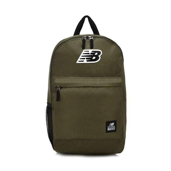 backpack Khaki New New 'Classic' Balance Balance Khaki 'Classic' qp1cPP