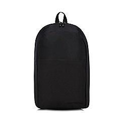 New Balance - Black city backpack