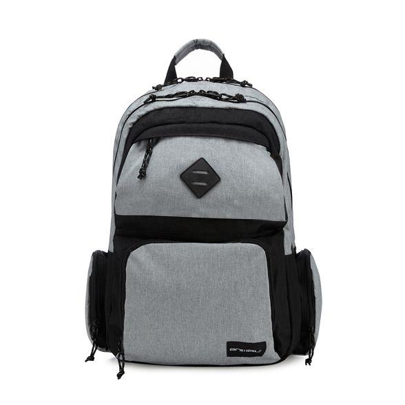 Animal '25 Grey backpack 5L Spray' rTrwUx