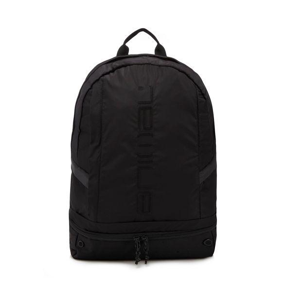 '25L Animal Animal Black Black Kickstart' backpack U1w7x