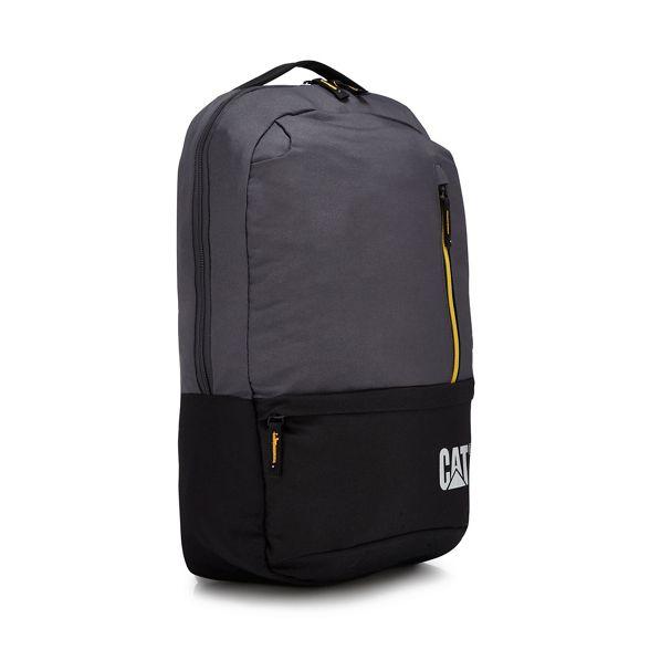 Kingsons Kingsons Grey laptop Grey backpack backpack laptop Kingsons xHB7xI