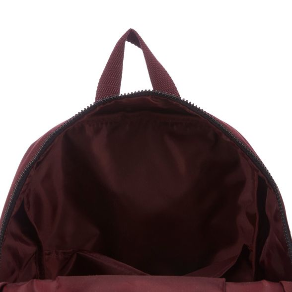 backpack Red Red Herring red Wine Herring backpack Wine backpack Herring Red Red red red Wine XqzqA