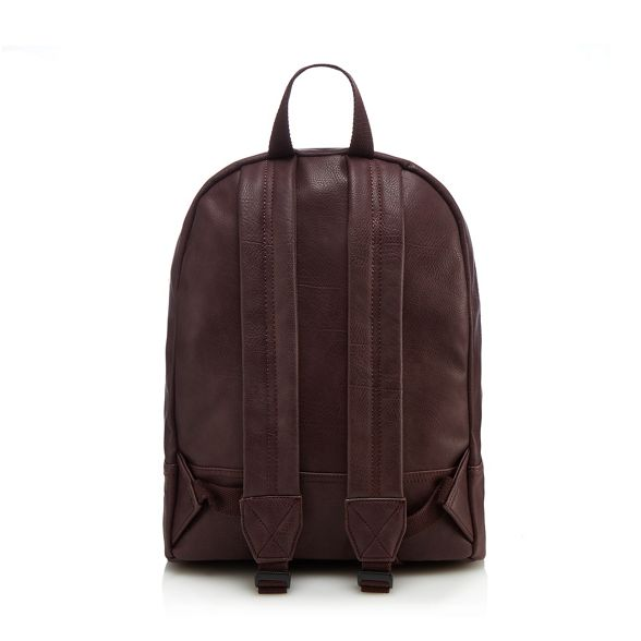 Herring Herring red Dark Dark red backpack Dark backpack Red Red Red Herring qaaB74xE
