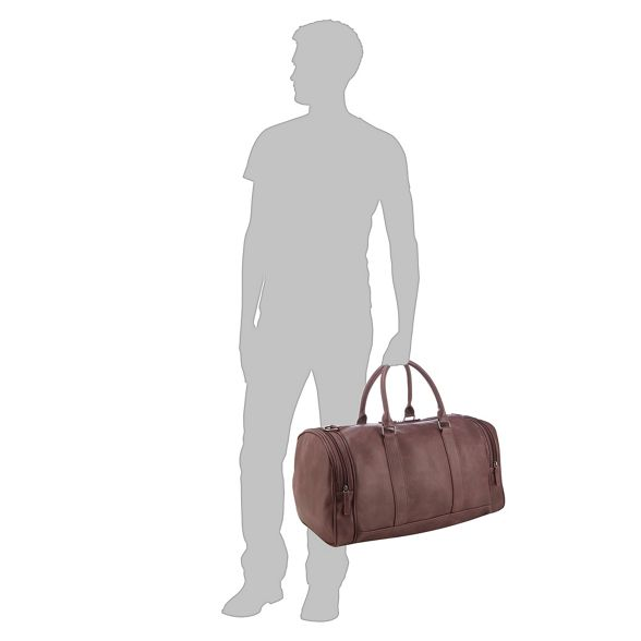 Herring large Wine red bag holdall Red q0SBwdFq