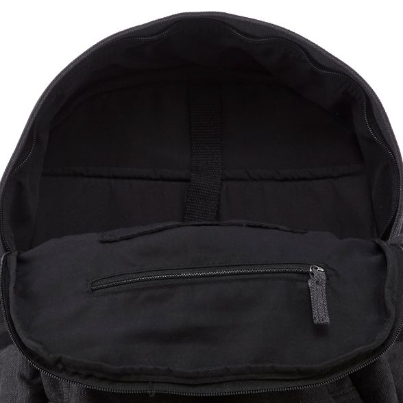 Grey backpack backpack Mantaray Grey Mantaray Mantaray canvas canvas canvas Grey backpack 7fPCxHwqa