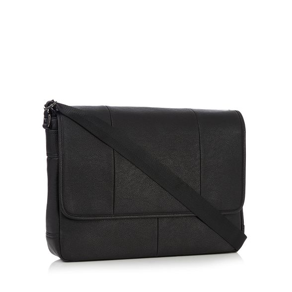 despatch The bag The bag Black despatch The Collection Collection Black At1wXR