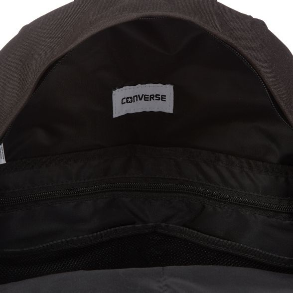 backpack Converse backpack Converse Black Black large large Converse 1xqPd8