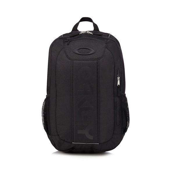 backpack 2 'Enduro Oakley 0' Black PB8wInXH
